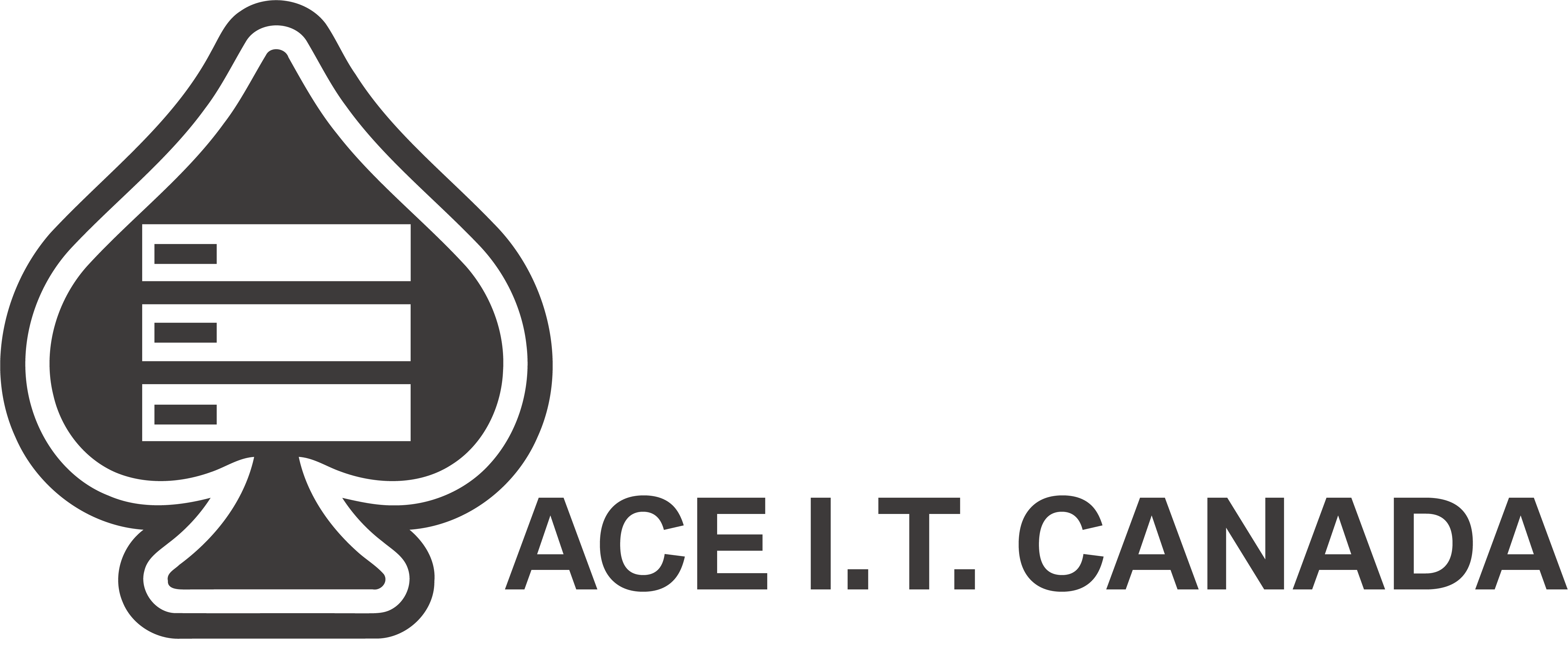 ACE I.T. Canada